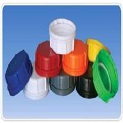 吨桶盖 产品汇 磷酸桶盖全国发货,鑫樑磷酸桶盖价格