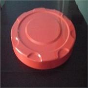 鑫樑石家庄乳胶漆桶盖厂家丨乳胶漆桶盖规格