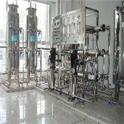 通用机械公司供应便宜的水处理设备_顺义水处理设备