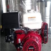 东莞市地区嘉陵本田GX390汽油发动机 怎么样?