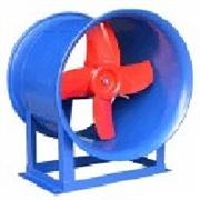 事成塑胶制品公司供应特价CDZ-超低噪声轴流风机