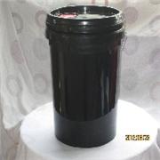导热油L-QC340(加氢)厂家报价 泓润优质导热油批发