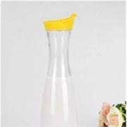 透明塑料盖 产品汇 新品大牛奶瓶豆浆瓶饮料瓶冷凉热水瓶塑料盖子推荐