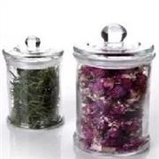 低价销售茶叶罐 储物罐密封罐咖啡罐花茶罐干果罐