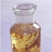 低价泡酒瓶玻璃瓶 自酿泡药酒瓶 人参泡酒瓶推荐