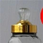 琳琅玻璃制品公司供应报价合理的人参泡酒瓶密封玻璃瓶  自酿玻璃酒瓶
