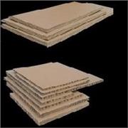 合肥瓦楞纸【物美价廉】合肥5层瓦楞纸制作,合肥5层瓦楞纸供应