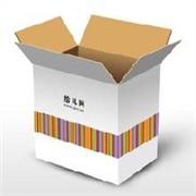 好映象供应【合肥包装纸盒,合肥包装纸盒厂家】合肥包装纸盒包装