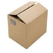 【优惠首选】合肥纸箱厂家,合肥纸箱包装,合肥纸箱印刷厂家