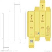 合肥包装盒厂家【厂家定制】合肥包装盒包装,合肥包装盒印刷厂家