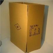 【合肥包装箱】合肥包装箱设计,合肥包装箱公司,合肥包装箱供应