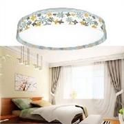 厦门LED日光灯管|LED日光灯管纸管|厂家报价|用途-信牌