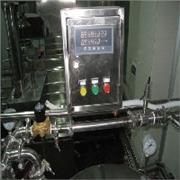 广州涡轮流量计 螺纹式涡轮流量计 卡扣式涡轮流量计