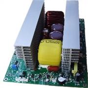 高性�r�子�z-首�x安耐��I|LED|�子元器件粘接�子�z|��