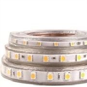 LED灯条胶|灯条AB胶价格行情|灯条灌封胶批发采购 安耐伟