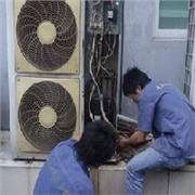 【维修服务】菏泽空调外机换支架 中央空调维修 空调维修-金兴