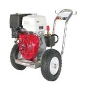 热销环卫行业高压清洗机,国产高压车