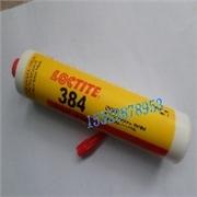 广州乐泰导热胶代理商 乐泰384 315胶水 电子元件导热胶