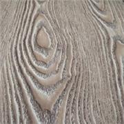 选购【家装板材】?力荐美狮王生态板,家装板材十大品牌值得信赖