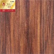 烫金烫印材料 产品汇 格力斯特新材料提供的环保生态板哪里好