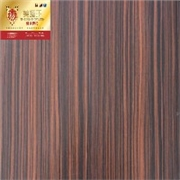 丝印移印材料 产品汇 为您推荐格力斯特新材料特价杉木生态板