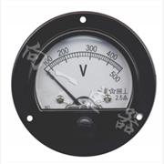 上海市价格合理的62T51电力测量仪器仪表