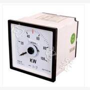 向一电器公司供应全省最划算的转角90张丝船用表电流表