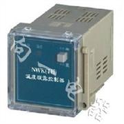 向一电器公司供应全省最具有口碑的WK-G凝霜控制器