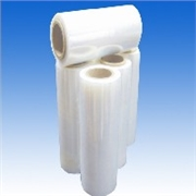 潍坊哪里有供应优质的BOPP烟膜 BOPP烟膜