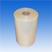 华品塑胶公司供应最强的BOPP医药包装膜