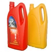 为您提供报价合理的机油桶资讯 山东机油桶