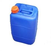 淄博价格合理的化工塑料桶供应