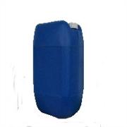 金赢塑料制品厂供应优质的化工用桶