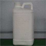 怎么挑选安全的食品塑料桶?
