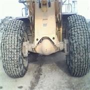供应山东特价轮胎防滑链