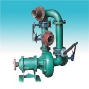 新业水利机械制造公司供应价格合理的正反循环泵