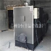潍坊优质养殖燃煤热风炉
