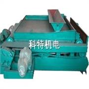 科特机电设备公司高梯度平板磁选机厂家推荐,上等高梯度平板磁选机