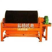 潍坊专业的CTDA系列多磁极脉动磁选机批售 新疆维吾尔多磁极脉动磁选机