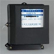 西徽电器供应全省品牌最好的DT862-10/40A三相电能表