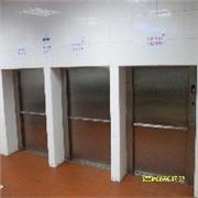 银川一流的传菜电梯酒店传菜电梯上哪找,价格合理的传菜电梯酒店传菜电梯食堂小货梯