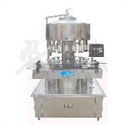 划算的葡萄酒灌装机推荐|专业生产葡萄酒灌装机