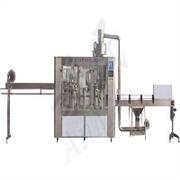 XGF-18-18-6三合一瓶装水灌装机