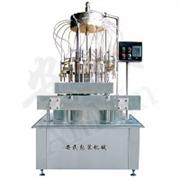 CYG-12常压饮水灌装机