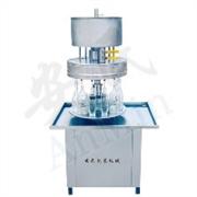 潍坊市品牌好的万能液体灌装机