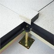 硫酸钙防静电地板动态――仓山硫酸钙防静电地板