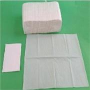 兴华纸业公司供应价位合理的餐巾纸