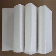 信誉最好的散纸厂家[特色]:河南散装餐巾纸