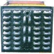 供应泰安锅炉配套省煤器 泰安锅炉空气预热器 泰安锅炉辅机