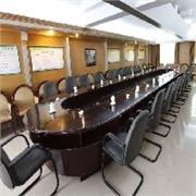 淄博信誉好的办公家具供应商是哪家 博山淄博办公家具